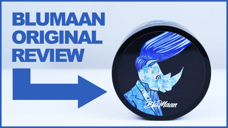 Blumaan Original Styling Meraki Review